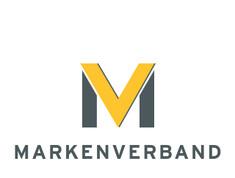 MV Markenverband