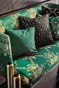 JAB Anstoetz Fabrics HW 21-22 - Empire